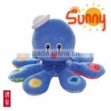 Wholesale Funny Kids Educational Toy