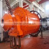 MBS2436 China Mining Machine/Small ball Mining Machine/iron Rod Grinding Machine with ZHONGDE Brand