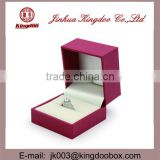 high quality packaging box,jewelry packaging box,paper jewelery packaging box