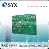 Factory low price external hard drive pcb manufacturing pcb