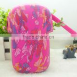 2013 Fashion Silicone Bag ,Silicone Purse.Silicone Coin Purse,silica gel coin purse