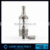 Where to buy best Electronic Cigarette .Hygeia Tank ceramic wick coil. Green smoke.Save life.