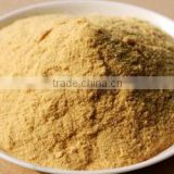 Mulberry leaf extract high purity Sodium Copper Chlorophyllin