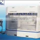 cylinder engraving machine/ 3d stone carving machine/stone cnc router machine