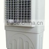 (Evaporative air cooler) excellent electrics water air cooler high rpm motor for air cooler