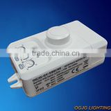 LED IR sensor switch