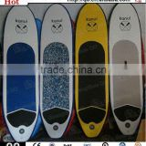 Excellent quality wholesale sup paddle board for adults