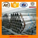 Hot dipped Galvanized Steel Tube/GI Pipe /Galvanized Steel Pipe price                                                                         Quality Choice                                                     Most Popular