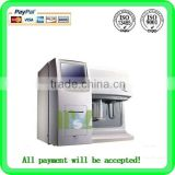 MSLAB06 Cheap Semi-automatic Hematology Analyzer