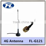 (China supplier) long range Omni directional Magnetic Base 5dBi 4G antenna