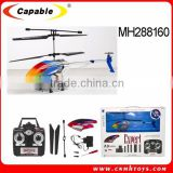 3.5 channel rc helicopter, r/c super helicopter, helicopters toy for adult