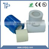 China wholesale cheap pvc designer duct tape