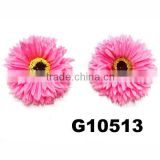 hair ornaments china factory direct sale baby hair clips