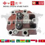 China supplier Wholesale TL1125 Cylinder Head