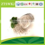 High Quality Refined Organic Fertilizer Granule Form Including NPK Organic Matter Crops Manure