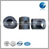 OEM 316SS lost wax Investment Casting parts