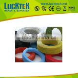 UL approved teflon cable