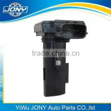 Air flow sensor air flow meter for MITSUBISHI MR985187 N5405015