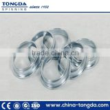 Galvanized Steel Rings, Ring Cup