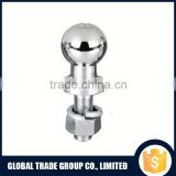 Low Price For Top Quality Steel Trailer Hitch Ball A1933