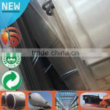 DX51D+Z Quality Assured pre-painted galvanized steel coil HOT SALE hot dipped galvanised steel sheet