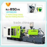Molding Injection Machinery 850 Ton to make car parts                                                                         Quality Choice