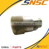 CHANGLIN loader parts,shaft,zl50h, zl30h Z30.4.16 air vent plug