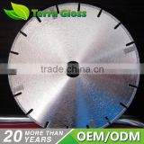 Wholesale Market Disc Segment Tools Diamond Saws For Cutting
