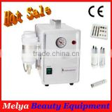 MY-D908 Micro Crystal Dermabrasion&Diamond Dermabrasion Beauty Equipment(CE Approval)