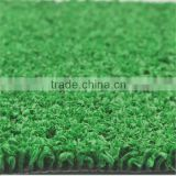 New style hockey buy artificial grass