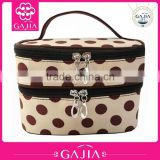China alibaba ladies and girls bags small cosmetic bags