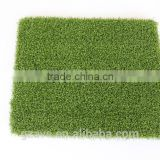 Artificial Synthetic Turf Fake Grass Lawn Golf Yard Display any size