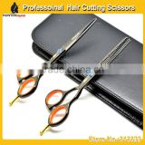 Beauty hair cutting shears for hairdressing salons barber scisors razor cutting scissors