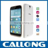 InFocus M320U 5.5inch Octa core 2GB/8GB Android 4.2 13.0MP camera Dual SIM Smart cellphone 3G GPS