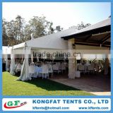 500 people outdoor wedding party tent for sale