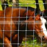 cbl-hhj71 fence,removable garden fence,horse fence,mesh fence,cheap farm fence,safety fence for pool,cattle fence