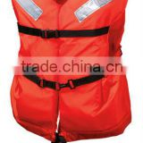 water survival surfing sports MYLE automatic inflatable life jacket