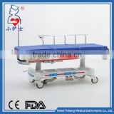 iron hot sale hospital stretcher dimensions