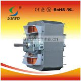 AC high efficient pure copper low noise Kitchen Hoods Motors