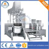 Best Selling Household Chemicals Mixing Machine,Household Chemicals Making Machine,Household Chemicals Mixer