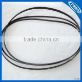 5PK510mm Engine drive belt /PK belt for Factory supply Pk belt ribbed belt for transmission with fast delivery