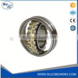 Spherical Roller Bearing	22972CA/W33	360	x	480	x	72	mm	37.1