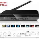 VCAN0933 HD DVB-T2 or DVB-S2, ATSC,DVB-T youtube youporn iptv android tv box stick