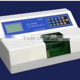 hardness tester for tablet CE Certificate Automatic