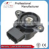 TPS Throttle Position Sensor BP2Y18911A BP2Y-18-911A for MAZDA Miata/Protege