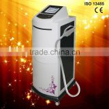 2013 Tattoo Equipment Beauty Products E-light+IPL+RF Wrinkle Removal For Cosmetic Accessories Vascular Lesions Removal