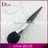 Pretty high quality personalized makeup brushes from China manufacturers