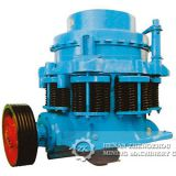 Hot sale Energy Saving Cone crusher