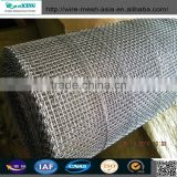 gridding wire netting&square wire mesh 4x4&galvanized square mesh wire netting /stainless steel square wire mesh