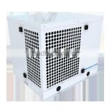 Air Cooled Condenser for refrigeration condensing units